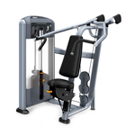 Силовой тренажер Precor DSL515 Converging Shoulder Press