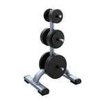 Стойка Precor DBR817 Weight Plate Tree