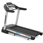 Беговая дорожка Horizon Fitness Adventure 5 VIAFIT Treadmill