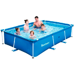 Бассейн каркасный BestWay Splash Frame Pools 56042