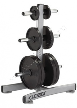 Стойка Cybex 16140 Weight Tree